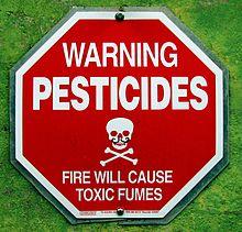 220px-warning2pesticides