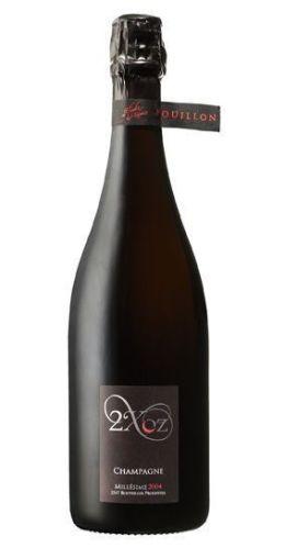 champagne-2xoz_1221947