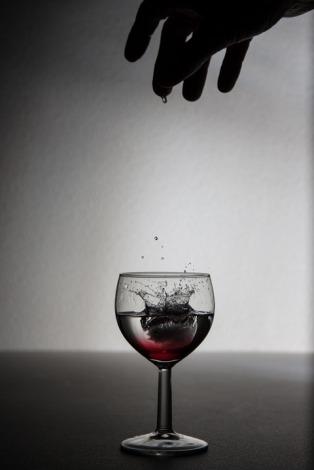 drinking-375353_960_720