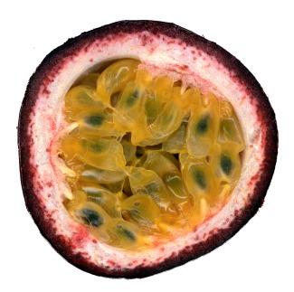 Frutto della passione
