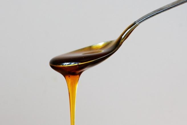 I profumi del vino: il miele