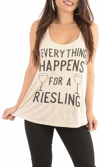 Riesling Sexy