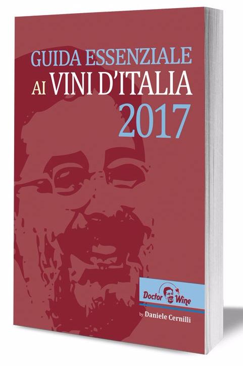 Guida Essenziale ai Vini d'Italia