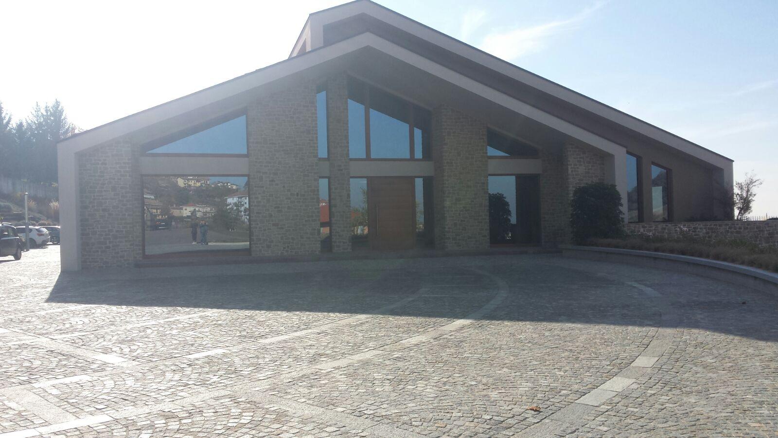 Azienda Agricola Giacomo Conterno