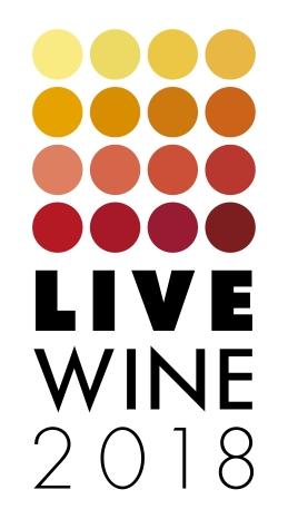 Live Wine 2018: 3-4-5 marzo a Milano